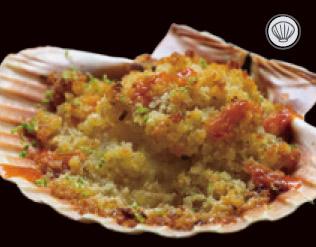 Specialita' sushi giapponese Brescia Rovato